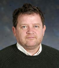 Aidan McDermott