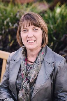 Janet Holbrook