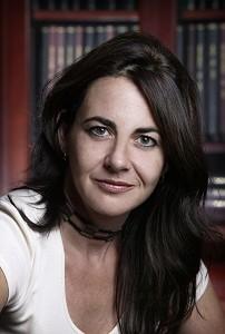 Susan Gail Sherman