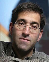 Peter P. Zandi