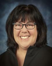 Patti L. Ephraim