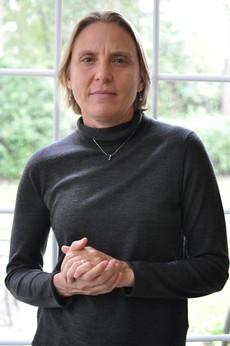 Margaret N. Kosek