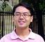Yusheng Zhang
