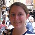 Katherine Reiter
