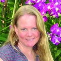 Christine Hershey