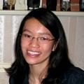 Allison Leung