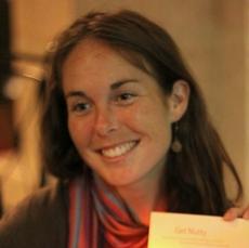 Beth Stierman