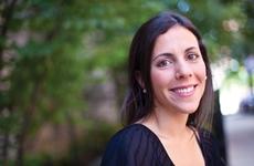 Kate Grabowski