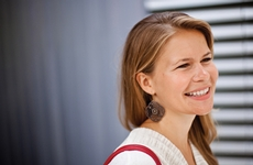 Jenna Riis