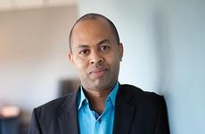 Yassir Ahmed