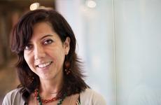 Maria Carrasco