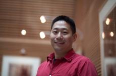 Hugo Jhun