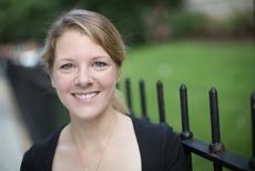 Kate Helfrich