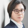 Heon-Jae Jeong