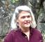 Susan Moodie
