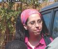 Lara Bishay