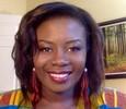 Amy Gueye