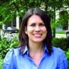 Cassandra Duffy