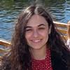 Farrah Mateen