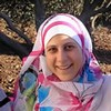Sarah Khasawinah