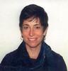 Melissa Opryszko