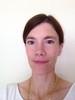 Sandrine Pirard