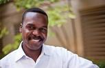 Bashir Idris