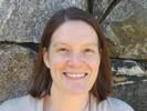 Melissa Gilkey