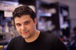 Michael Estrella