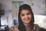 Priyanka Uprety