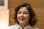 Sara Nakielny