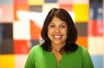 Sapna Kudchadkar