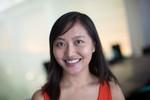 Natalie Chan