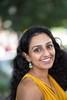 Aparna Krishnan