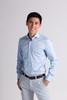 Michael Yong