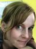 Jessica Fehringer