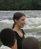 Jessica Greenberg Cowan