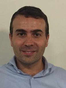 Alexo Esperato-Martinez