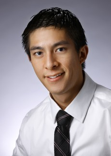 Jeff Duong