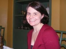 Melinda Munos