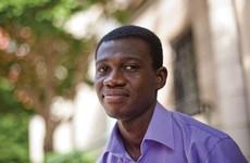 Jonathan Aboagye
