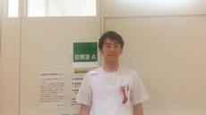 Akira Iizuka